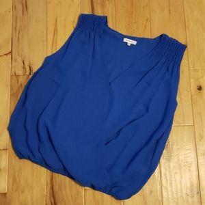 Max Studio Dress Shirt